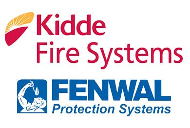 Kidde-Fenwal Fire Systems